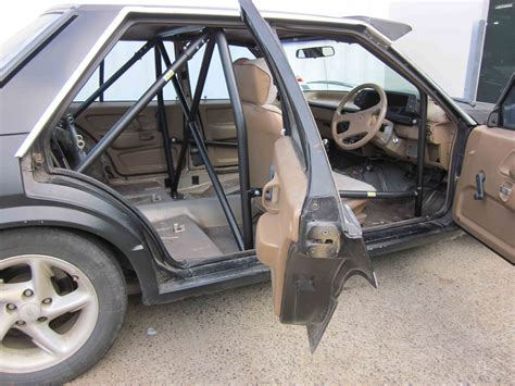 Roll Cage by Roll Cage Images Search