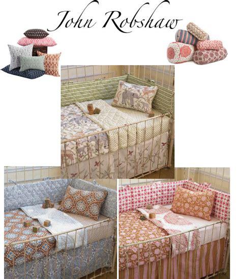 robshaw crib bedding robshaw bedding robshaw mala sham bihar
