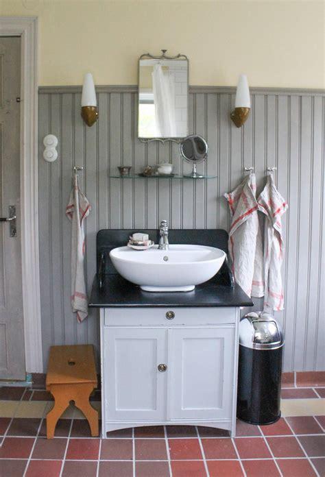 vintage bathroom wall lights creating a vintage bathroom lighting design certified