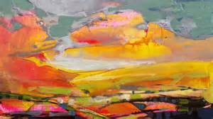 acrylic paint jackson landscape painter naismith reviews jackson s artist