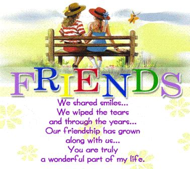 friendship day card happy friendship day greetings card free s day