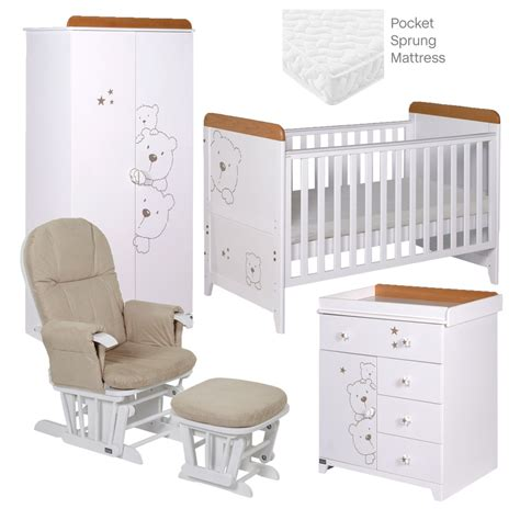 buy nursery furniture sets where to buy nursery furniture sets house littledale