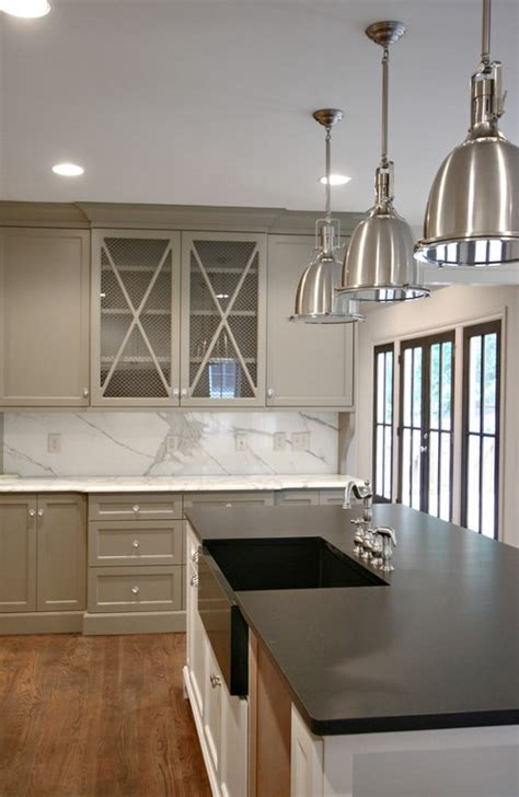 grey paint colors for kitchen cabinets favorite kitchen cabinet paint colors