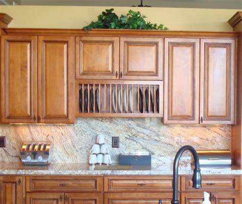 kitchen cabinet plate rack discount custom kitchen bathroom cabinets new york florida