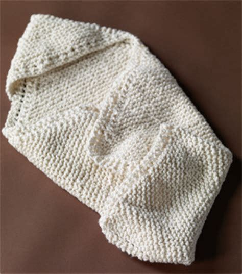 knitted baby wrap pattern the sweetest baby blankets to knit for 26 free