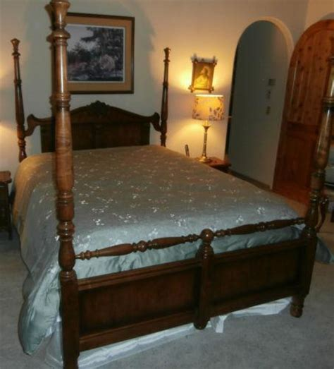 ebay used bedroom furniture bedroom furniture ebay