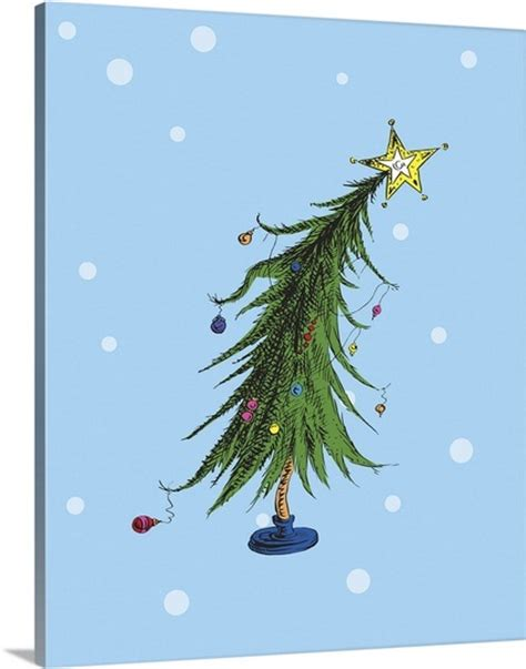 dr suess tree dr seuss grinch tree images