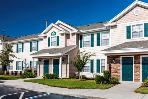 section 8 1 bedroom apartments 1 bedroom apartments in kissimmee adorable simple