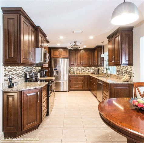 witherell zelmar kitchen project traditional kitchen