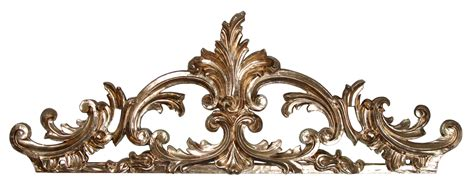 shabby chic furniture mouldings 18 shabby chic mouldings furniture mouldings ebay a