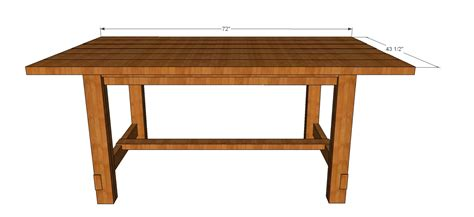 dining table plans woodworking free dining table plans the finest and sharpest saw blades