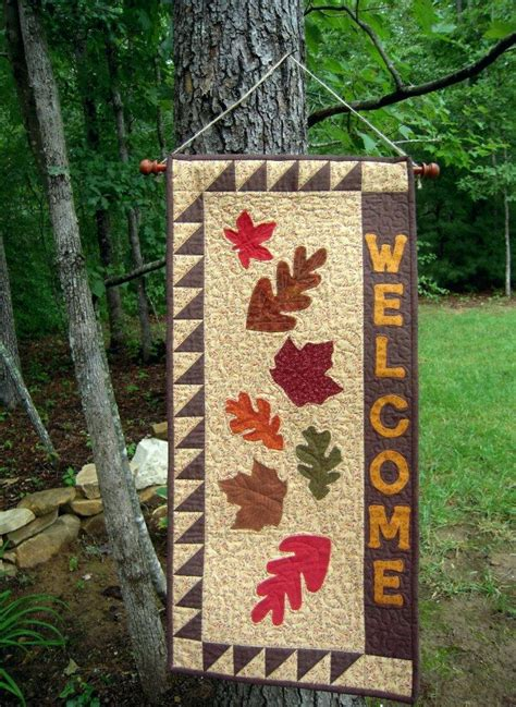 hanging door for sale hanging wall quilts co nnect me