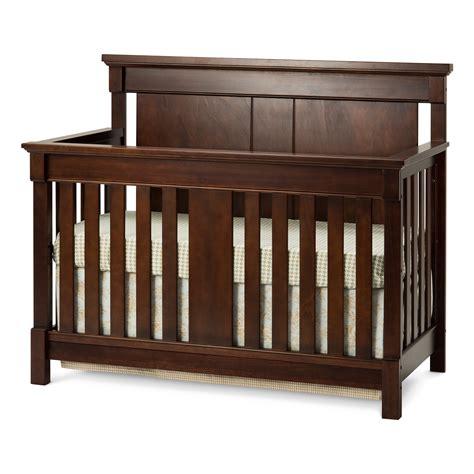 child craft baby crib bradford size convertible child craft crib child craft