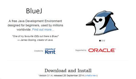 blue j 10 best java ides for java programmers