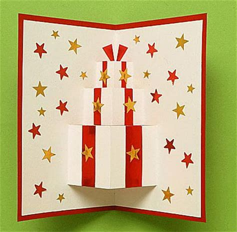 pop card 30 pop up cards hative