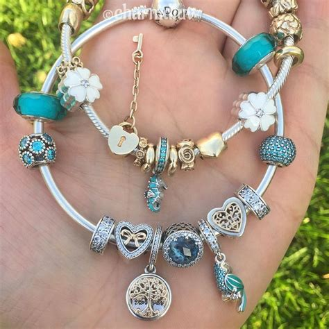 who makes pandora jewelry pandora charms for your pandora outlet