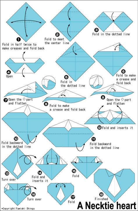 origami with though origami origami