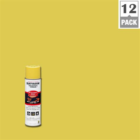 home depot paint sprayer coupon 100 color spray paint home depot captivating