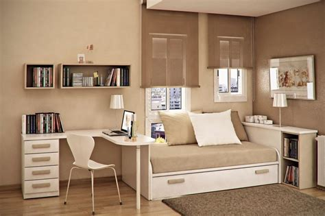 Paint Colors Ideas For Bedrooms minimalist modern bungalow ideas with white concrete wall
