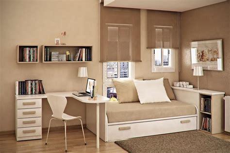 designs for a small bedroom small bedroom furniture design ideas orangearts modern