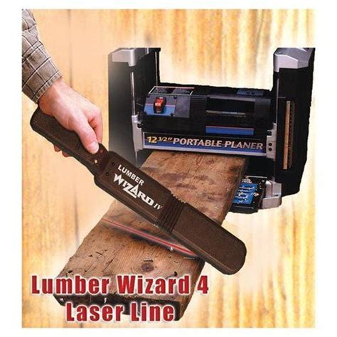 woodworking metal detector pin by edgard arcas on useful ideas and woodworking