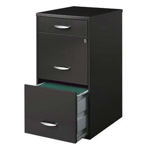 three drawer vertical file cabinet top 10 best office filing cabinets for sale in 2018 reviews