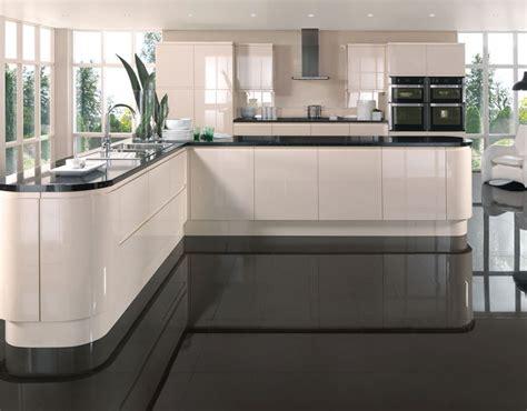 Edwardian Kitchen Design handmade bespoke kitchens by broadway birmingham luxury