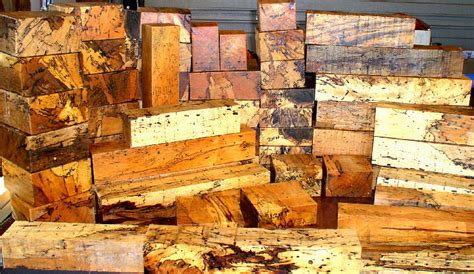 woodworking wood for sale garage doors woodcrafters construction seattle