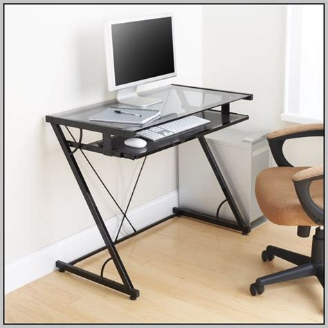 ikea glass corner desk houseofaura ikea glass corner desk 25 best ideas