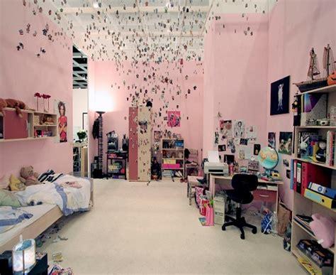 with ideas 15 creative diy room ideas ultimate home ideas