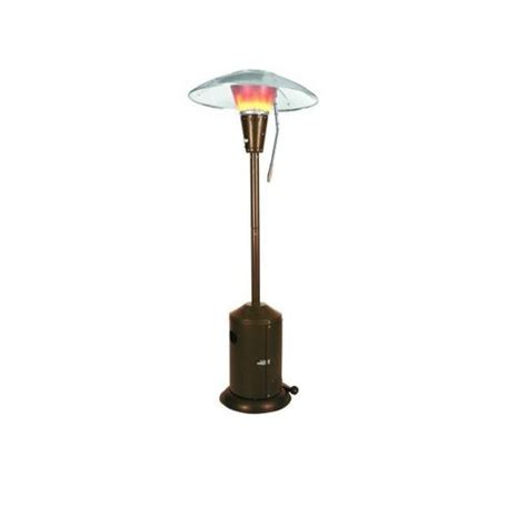 heat focusing patio heater heat focusing patio heater 13kw heat focus patio heater