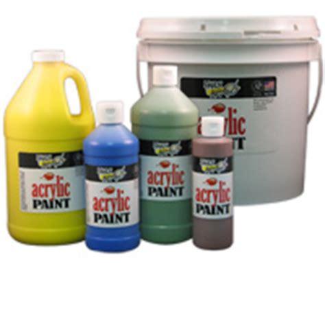 handy acrylic paint msds acrylic paint