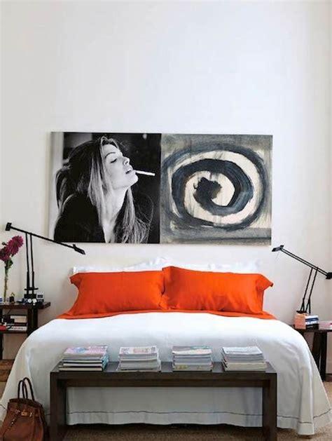 small bedroom design idea small bedroom design decobizz