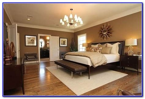 soothing paint colors soothing paint colors for master bedroom painting home