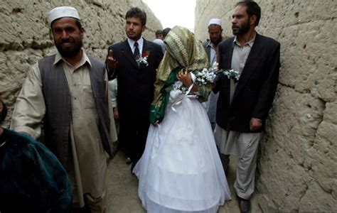 forced marriage 187 violence breeds violence