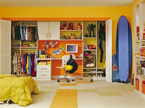 juegos de decorar casas muy grandes tabla de surf para decorar la casa ideas muy originales