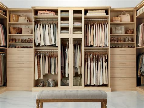 closet door design ideas pictures 25 best contemporary storage closets design ideas