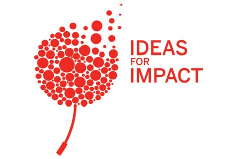 ideas with ideas for impact imaginationlancaster