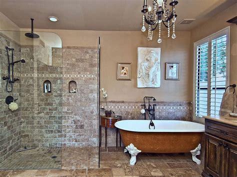 Modern Small Bathrooms 27 gorgeous bathroom chandelier ideas designing idea
