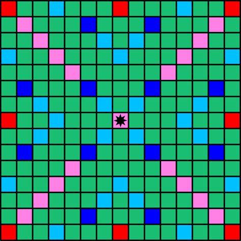 se scrabble file plateau de scrabble svg wikimedia commons