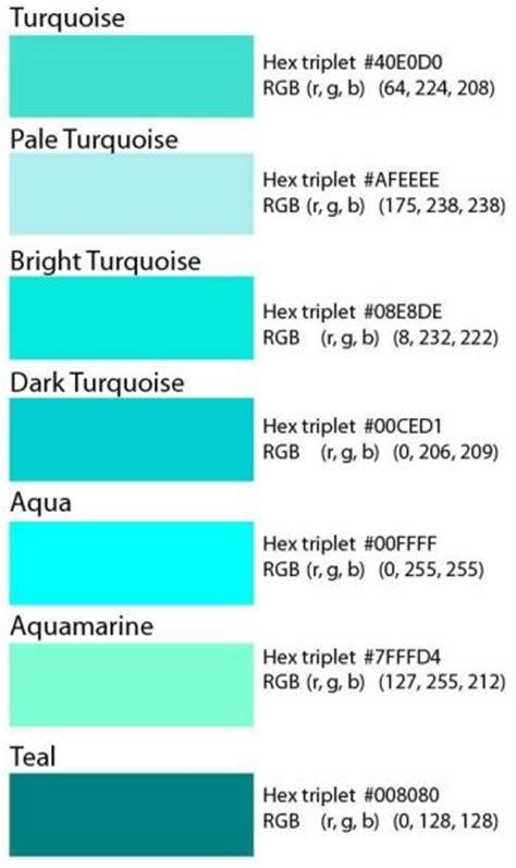 paint colors vs light colors 1000 images about my colour addiction on