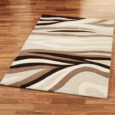 rug for floor rugs find the floor rug for your home 2015