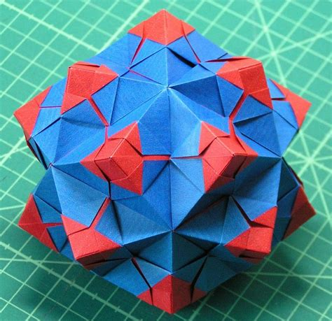 marvelous modular origami pdf the world s catalog of ideas