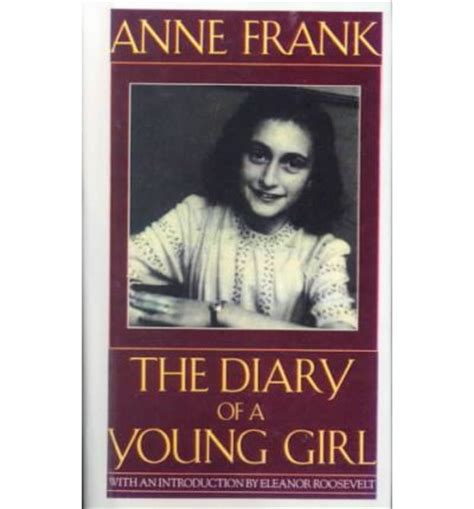 a picture book of frank frank frank 9780881035414