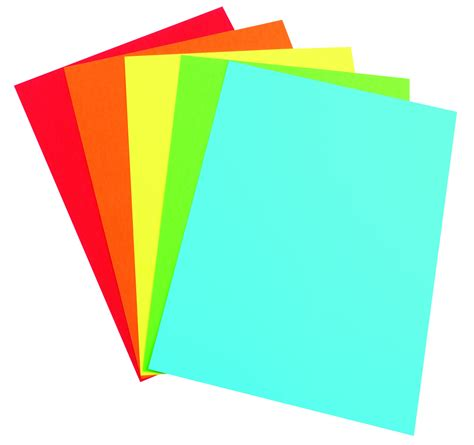 paper craft pictures scrapping paper craft supplies craft