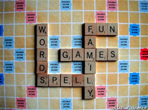 is dif a scrabble word word your parenting info