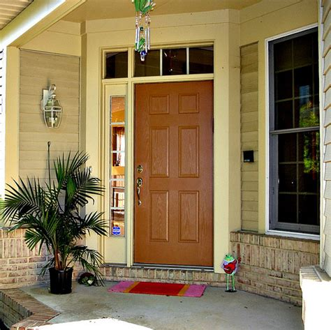 interior door designs for houses new home designs homes modern entrance doors
