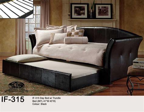 bedroom furniture kitchener bedding bedroom if 315 kitchener waterloo funiture store