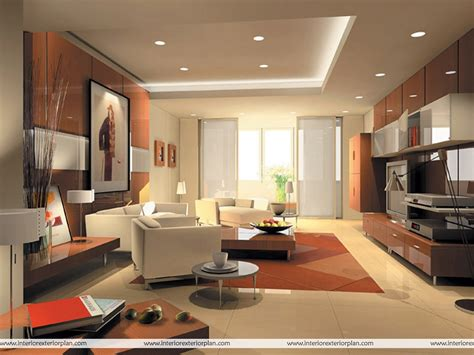 home drawing room interiors interior design for drawing room interior decorating and