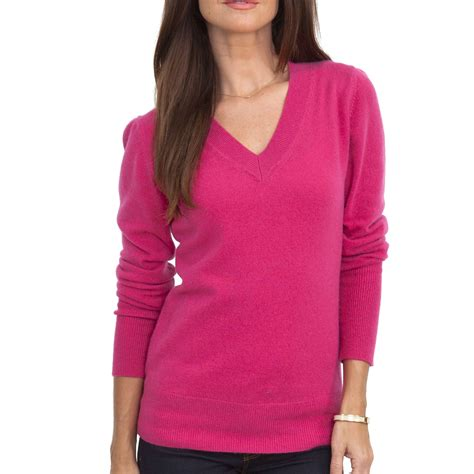 sweaters for womens 100 v neck sweater sweaters